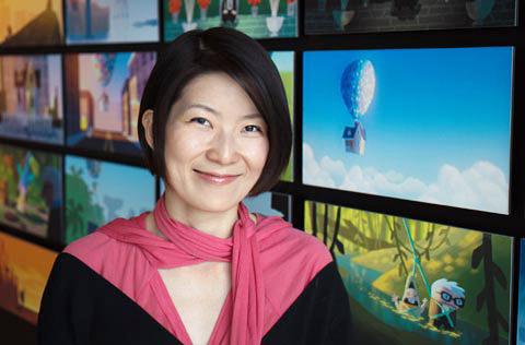 Cho Ye-won