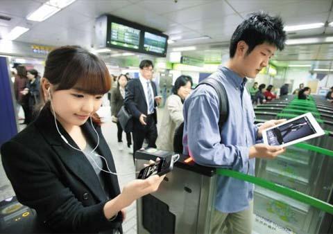 https://i2.wp.com/english.chosun.com/site/data/img_dir/2011/05/11/2011051100335_0.jpg?w=800