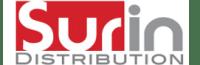 18surin distribution min - References