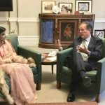 London-Dhaka to work together for stronger trade, security cooperation