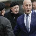 Serbia deal possible in 2019, but no border changes: Kosovo PM