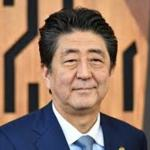 Russian-Japanese peace treaty will be beneficial for US: Abe