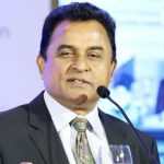 Bangladesh economy is in good shape: Kamal