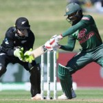 Tigers aim to restore lost pride in 3rd ODI