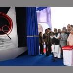 PM launches boring work of Karnaphuli Tunnel