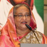 BNP, Okiyo Front took part in polls with evil intention: PM