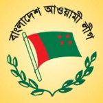 AL submits list of candidates for reserved seats to EC