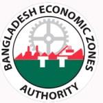 Kishoreganj EZ gets license