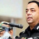 No fear of any untoward incidents ahead of Ijtema: RAB
