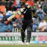 New Zealand beat Bangladesh by 8-wicket in 2nd ODI