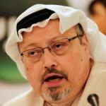 Saudi hit with rare rebuke at UN rights body over Khashoggi