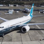 Air fare increases as India grounds Boeing 737 MAX 8