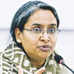 Govt working to ensure quality education: Dipu Moni