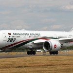 Biman cancels flights to Dubai, Abu Dhabi