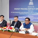 Govt to ensure supply of gas, electricity in EZs: Nasrul