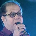 Singer Subir's health condition remains unchanged