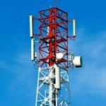 HC asks BTRC to submit report on mobile tower radiation