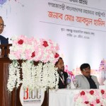 Highlight tourism sites, heritage abroad: President