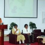 Instilling Bangabandhu's ideology into children stressed
