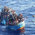 30 to 35 Bangladeshis feared dead in Mediterranean Sea: Momen