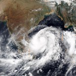Cyclone Fani likely to hit Khulna, southwestern coast by midnight