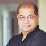 Eminent singer Subir Nandi no more
