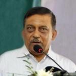Rifat's killers won't be spared: Kamal