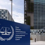 ICC constitutes pre-trial chamber on violence against Rohingyas