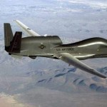 Iran says has 'indisputable' evidence US drone violated airspace