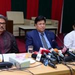 PM's China visit to feature Rohingya crisis: Momen