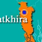 Thunderbolt kills 5 in Satkhira