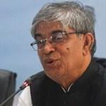 Bangabandhu Satellite creates opportunity of earning foreign currency, Jabbar informs JS