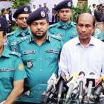 Backbone of militancy broken: Manirul