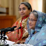 HSC results good, acceptable: PM