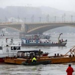 Police identify 27th victim of Hungary boat sinking