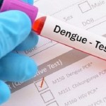 Govt fixes fee of dengue test at Tk 500