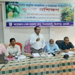 Apply modern techniques to increase mango production: speakers