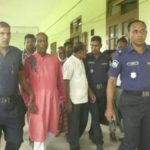 Five to die for murder in Kushtia