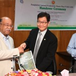 APO formulates master plan to increase productivity