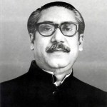 HC for displaying Bangabandhu's portrait at courtrooms