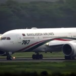 PM to open Biman's third Dreamliner 'Gangchil' tomorrow