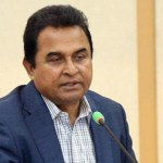 Kamal for building non-communal, poverty free Bangladesh