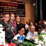Quader turns down BNP's call for national unity