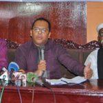 ISPR to open Bureau office in Ctg