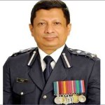 CID gets new chief
