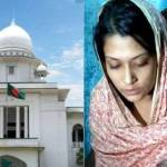 Why Minni should not be granted bail: HC