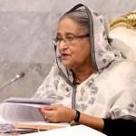 Cabinet okays Mongla Port Authority Act