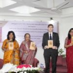 Cover of book on third gender unveiled
