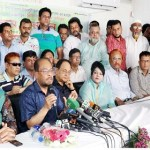 JP national council to be held on November 30: GM Quader