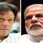 Pakistan PM Imran Khan warns of war, calls Modi a 'racist'